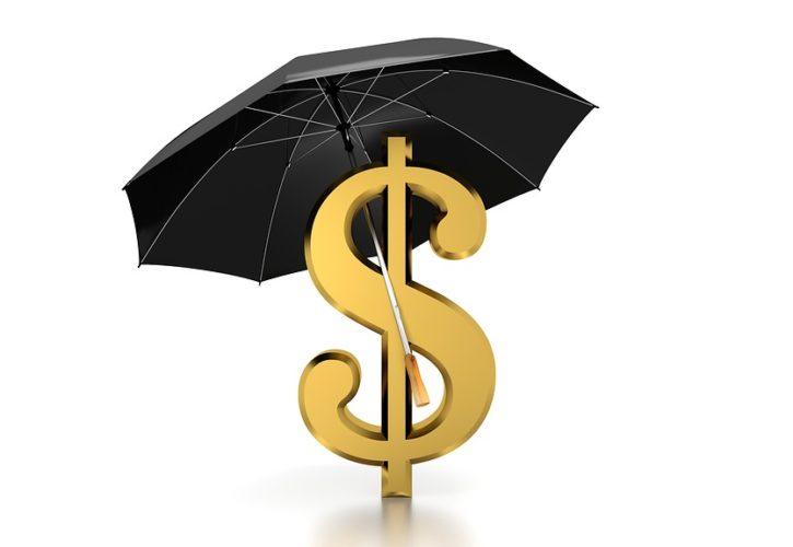 Vol.148『銀行は、本当に雨が降っても傘を貸さないのか?』